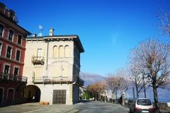 Ligurien_Italien_Winter-414