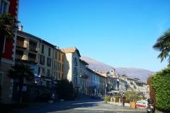 Ligurien_Italien_Winter-415