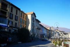 Ligurien_Italien_Winter-416