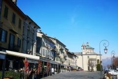 Ligurien_Italien_Winter-417