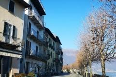 Ligurien_Italien_Winter-418
