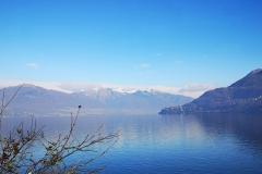Ligurien_Italien_Winter-419