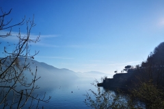 Ligurien_Italien_Winter-420