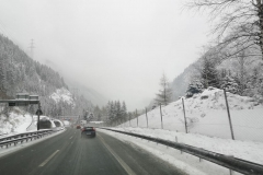 Ligurien_Italien_Winter-421
