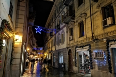 Ligurien_Italien_Winter-8
